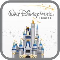 Disney World Resort Vacations